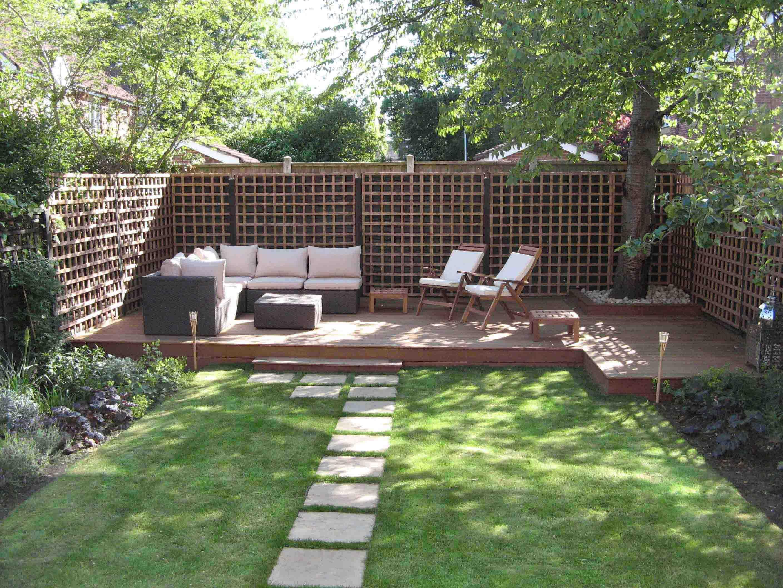 zahrada-zahradkari-zahradniceni