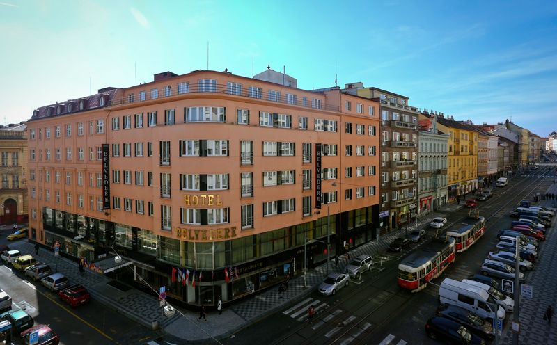 pcnoviny.cz_hotelbelvedereprague_cz_nahledovy