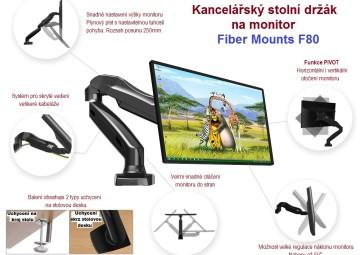 16635-fiber-mounts-f80