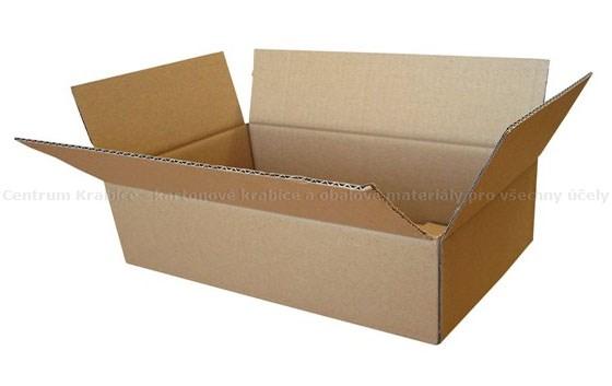 centrum-krabice