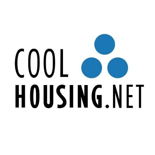 coolhousing