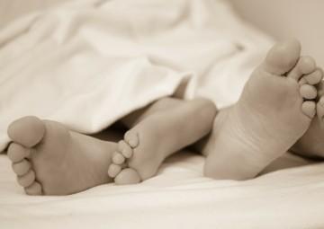 feet-224680_1280