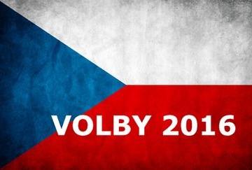vlajka_volby_2016