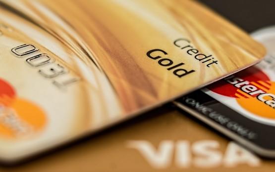 credit-card-1520400_1280