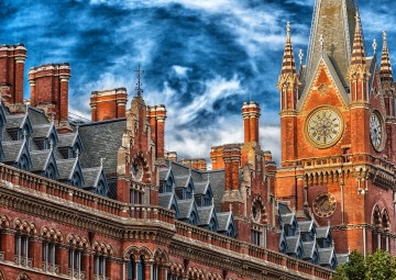london-140785_1280