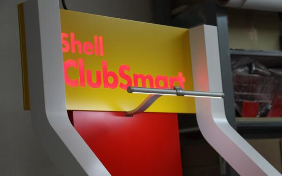 shell03_big