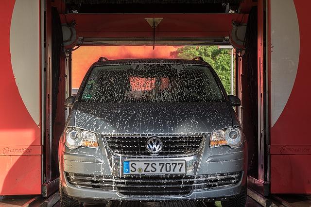 pcnoviny.cz_motocars_cz_02