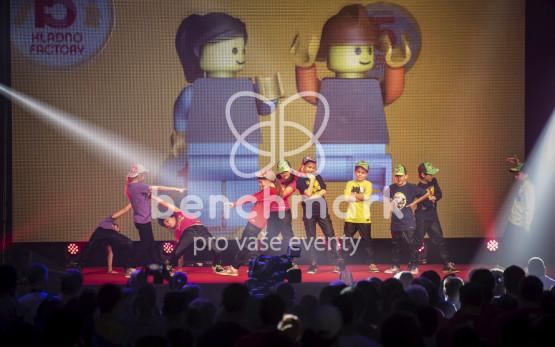 Lego-Grand-Opening-2015-4