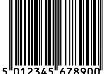 bar-code-150961_1280