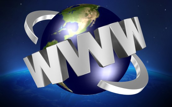 internet-1181586_1920 (1)