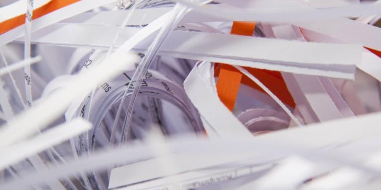 shredder-71775_1920