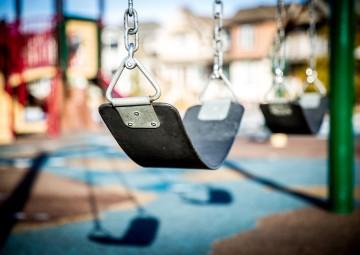 swing-1188131_1920