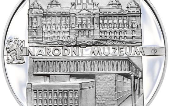 27585-zalozeni-narodniho-muzea-2b1