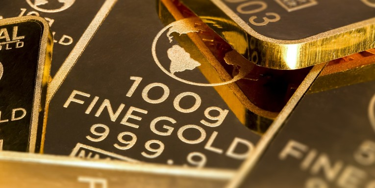 gold-is-money-2430051_1280