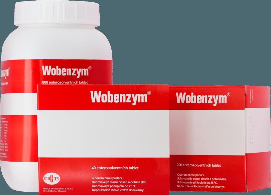 wobenzym-komplet-2