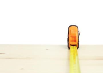 roller-tape-measure-2157306_1280