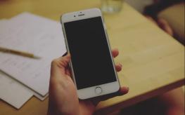 iphone, oprava