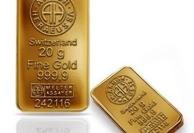 zlate-cihly-20-g
