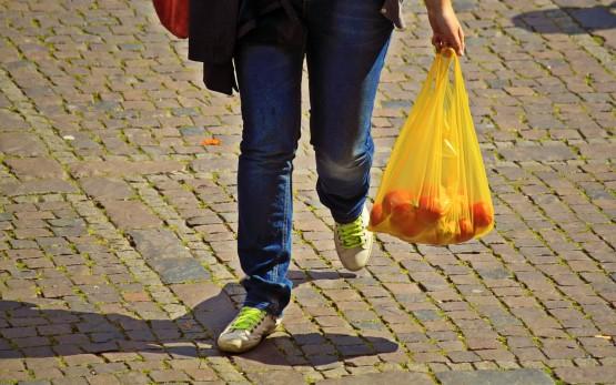 shopping-874974_1280 (1)