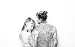 tattoos-1867535_1280