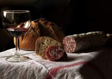 aperitif-2027177_1280 (1)