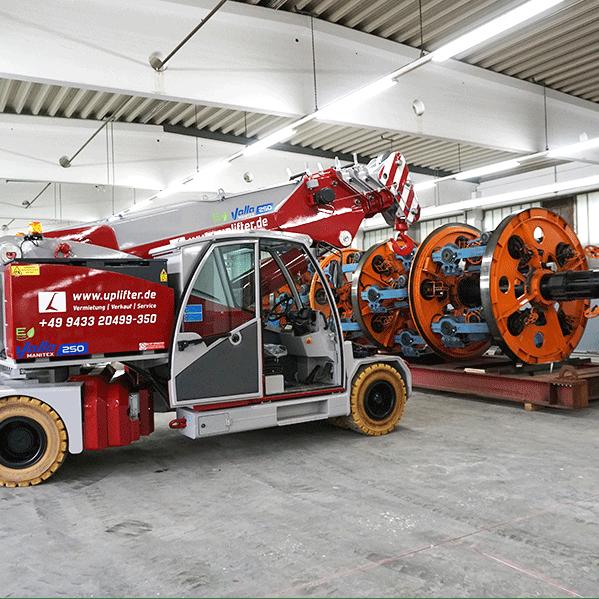 Valla-250E-Tandemhub